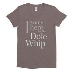 The Dole Whip