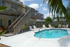 Siesta Key Getaway!Vacation Rental in Siesta Key from @homeaway! #vacation #rental #travel #homeaway