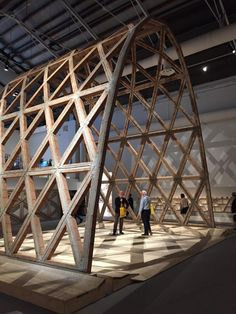 Blog – Biennale Venetië: van project naar alledaagse leefomgeving - De Architect