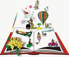 Blog de los niños: Razones para leer: Cuentos para niños