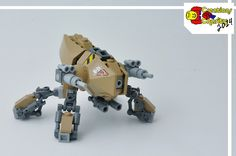 Locust Drone C4C by Si-MOCs http://flic.kr/p/pAZuoy