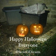 Happy Halloween Everyone #positive #quote #halloween