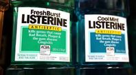 Listerine As Fly Repellent for Horses | eHow