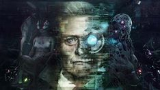"""""""Observer System Redux"""" Is Now Available To Pre-order For Xbox Series X