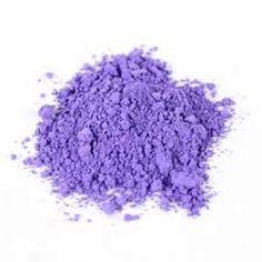 Lavender Ultramarine Pigment Powder sAmpLe Light Purple dye Soap making DIY gram #LavenderPigmentPowder