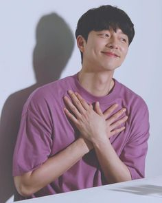 Gong Yoo Smile, Yoo Gong, Dramas, Goong Yoo, Korean Drama Quotes, Lee Dong Wook, Model Face, Boys Over Flowers, Cute Actors