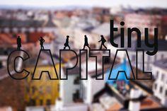 Tiny Capital