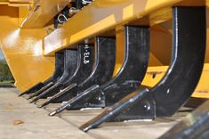 Garden Tractor Attachments, Tractor Accessories, Utility Tractor, Compact Tractors, Hammocks, Blade, Landscape, Ideas, Products