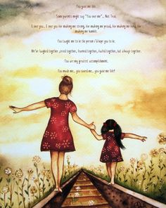 Difficult Mother Daughter Relationships Quotes Bing Images Lynns