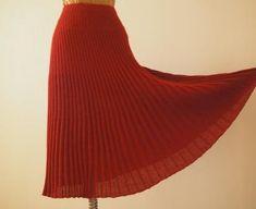 Blog Entry, Knitting, Knits, Skirt, Tricot, Breien, Stricken, Weaving, Knit Stitches
