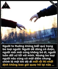 """""""Có không giữ, mất đừng tìm""""... Beautiful Meaning, Life Is Beautiful, Zen Quotes, Life Quotes, Forever Quotes, Good Sentences, Study Tips, Feel Better, Did You Know"""