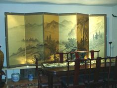 Jeffrey Lim and JLIM Designs for Asian Interior Design
