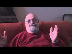 Natural Neuropathy Treatment: How To Cope The Natural Way - YouTube