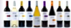 Lot 275 - 2010 Mendoza Argentina Malbec Reserva   Cameron Hughes Wine