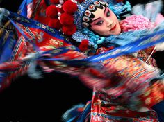 470px-352px-true_essence_of_chinese_opera.jpg