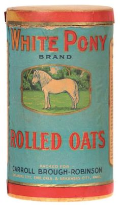 Vintage Tins, Vintage Kitchen, Arkansas City, Cottage In The Woods, Rolled Oats, Coffee Cans, Outlander, Jars, Cereal