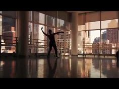 MISS HILL: MAKING DANCE MATTER - Official Trailer - YouTube Official Trailer, Biography, Entertainment, Events, Dance, Youtube, Art, Dancing, Art Background