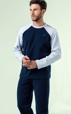 MIXTE PIJAMAS • Fall-Winter 2018 • Mixte Mens Collection - Mens Fall, Dye T Shirt, Men's Collection, Pajama Set, Mens Pyjamas, Unisex, Lounge Wear, Look, Underwear