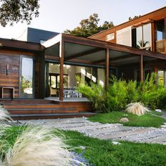 Prefab shipping container homes for sale shipping container home designs,cheap storage container homes container price,homes made from shipping containers houses from storage containers. Building A Container Home, Storage Container Homes, Cargo Container Homes, Container Cabin, Shipping Container Home Designs, Container House Design, Shipping Containers, Shipping Container Interior, Prefab Shipping Container Homes