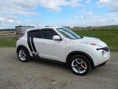 2015 Nissan Juke Crossover   Juke NISMO   Nissan USA
