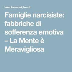 Narcissistic Disorder, Thai Chi, Live Love, Reiki, Disorders, Stress, Mindfulness, Health, Smile
