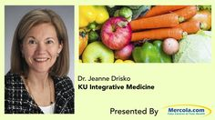 DR. MERCOLA interview Keto Diet - watch later - endocrine disorders, depression, autoimmune, cancer, etc.