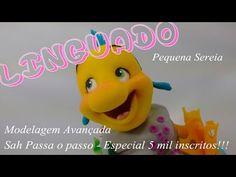 DIY- POTE SAPO #8 - ESPECIAL 10.000 INSCRITOS/ ELISANGELA MOTTA - YouTube