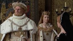 Documentary - The Six Wives of Henry VIII Catherine Howard & Catherine Parr Catherine Parr, Catherine Of Aragon, Anne Of Cleves, Anne Boleyn, Period Costumes, Movie Costumes, Halloween Costumes, Beautiful Costumes, Beautiful Outfits