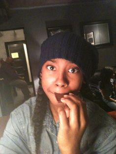 images of ray ray from mindless behavior | Ray Ray (Mindless Behavior) Ray Ray's Choco Love
