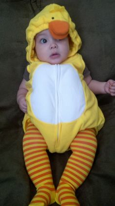 Ducky! so getting this for our child!!