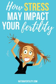 How Stress May Impact Your Fertility, when to conceive, how to conceive, how. Fertility Help, Fertility Foods, How To Conceive, Trying To Conceive, Tips On Conceiving, Emotional Stress, All Family, Sleep Deprivation, Inspirational Books