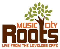 Win tickets to Music City Roots!