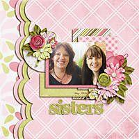Sisters_4.jpg