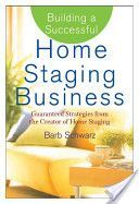 Home Staging Business Plan 39 catchy home staging business names | business, real estate and
