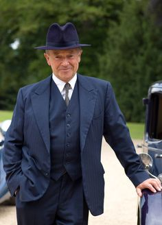 A very happy #FoyleFriday to all!