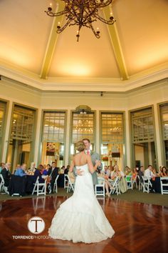 Delicieux 114 Best Weddings At Daniel Stowe Botanical Garden Images On Pinterest | Botanical  Gardens Wedding, Backyard Weddings And Botanical Gardens