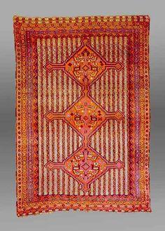 halı - carpet