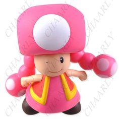 http://www.chaarly.com/cartoon-figures/36311-cute-super-mario-bros-series-figure-collection-3-mushroom-desktop-display.html
