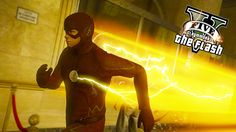 GTA 5 PC - The Flash True Power ! Breaking an Old Record ! (The Flash LSPDFR) - Video --> http://www.comics2film.com/gta-5-pc-the-flash-true-power-breaking-an-old-record-the-flash-lspdfr/  #TheFlash