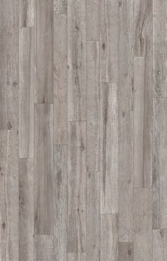 Best Ceiling and Wall Texture Types for Home Interior - Interior Remodel Parquet Texture, Wood Floor Texture, Tiles Texture, Wood Parquet, Pattern Texture, 3d Texture, Texture Design, Photoshop, Ceiling Texture Types