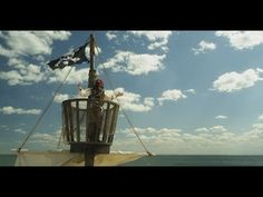 Jack Sparrow (feat. Michael Bolton) (+playlist)