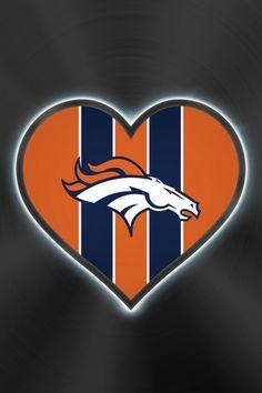 Love My Broncos!!