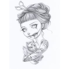 This is a signed high quality giclée print on lovely Matt 290 gsm paper, of my graphite mabsdrawlloweenclub drawing which was for the prompt Yokai. shes kuchisakeonna (split mouth woman) Choose either or Kuchisake Onna, Am I Pretty, Creature 3d, Mouth Drawing, Crow Art, Cute Bat, Girl Drawing Sketches, Curious Creatures, Graphite Drawings