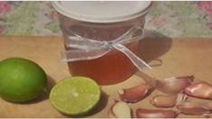 Pozbądź się brodawek dzięki temu zabiegowi z czosnku i cytryny - Zdrowe poradniki