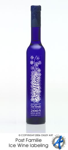 Google Image Result for http://mai-anh.vn/local/cache-vignettes/L200xH350/icewine3-c871d.jpg
