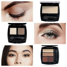 Ending Soon - Makeup Sale! Buy 1 Get 1 Half Price. Shop Avon's top-rated beauty products online. http://www.youravon.com/lorihoward  Place order before July 1st and get a FREE gift from me!    #shopping #online #blogger #hairstylist #beautician #photography #fitness #tumblr #ootd #makeup #fashion #entrepreneur #business #network #opportunity #onlinebusiness #entrepreneurship #goals #motivation #men #women