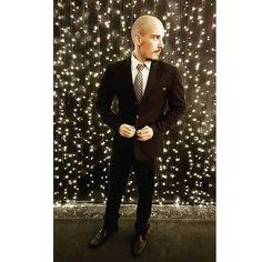 da68e6b42  man  suit  boy  moda  modamasculina  estilo  style  clothing