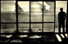 Risultati immagini per pensare alla finestra