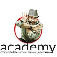 Szkoleniowiec Fabrizio del Buono więcej na: https://www.facebook.com/accademiatychy/photos/a.413169785517623.1073741830.411640689003866/419087038259231/?type=1&theater