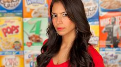 General Mills caves to Food Babe's BHT petition in less than 24 hours - Vani Hari put cereal behemoths Kellogg's and General Mills in her crosshairs — claiming that both companies produce cereals for the United States markets with packaging that contains butylated hydroxytoluene. http://www.naturalnews.com/048589_BHT_Food_Babe_breakfast_cereals.html
